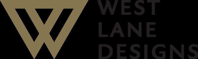 West Lane Designs logo