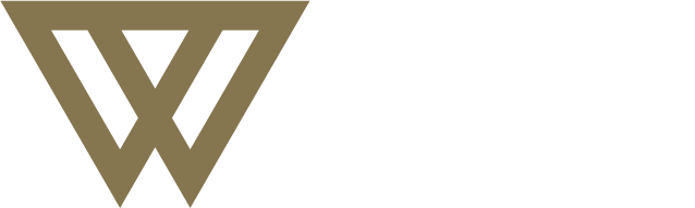 West Lane Designs logo